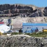 mines-restauration