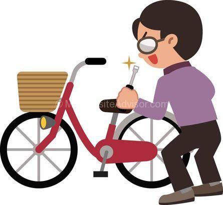 Comment ne pas se faire voler son vélo ?