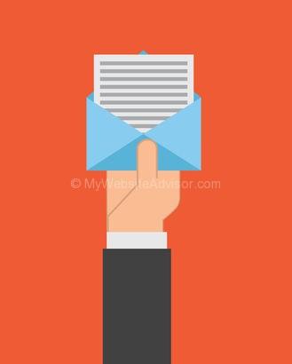 Ne prenez pas à la légère la redirection de votre courrier à votre nouveau domicile. Chaque lettre envoyée à votre ancienne adresse est une source potentielle d'arnaque.