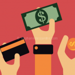 10 façons crédit