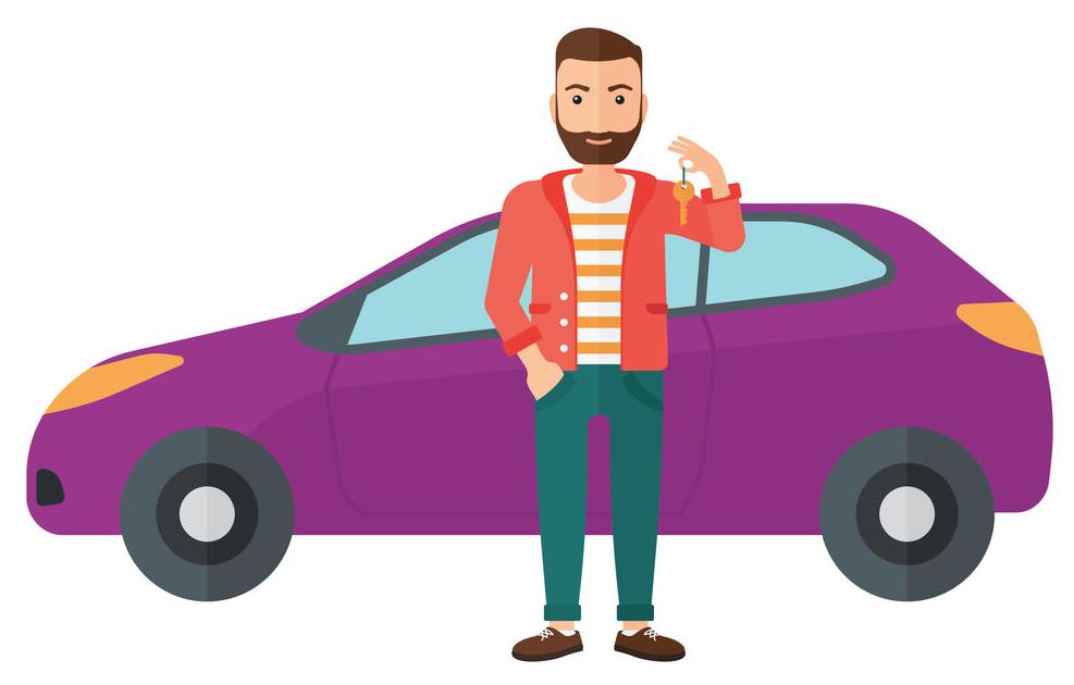 10 trucs pour louer une voiture pour les vacances st phane desjardins. Black Bedroom Furniture Sets. Home Design Ideas