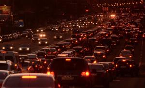 congestion 3